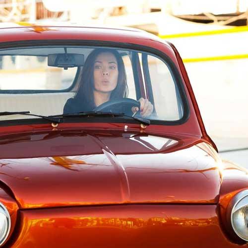 abramkina.com Mary Abramkina Photographer