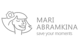 abramkina.com